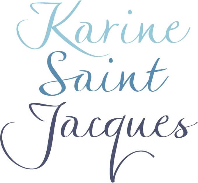 karine saint jacques